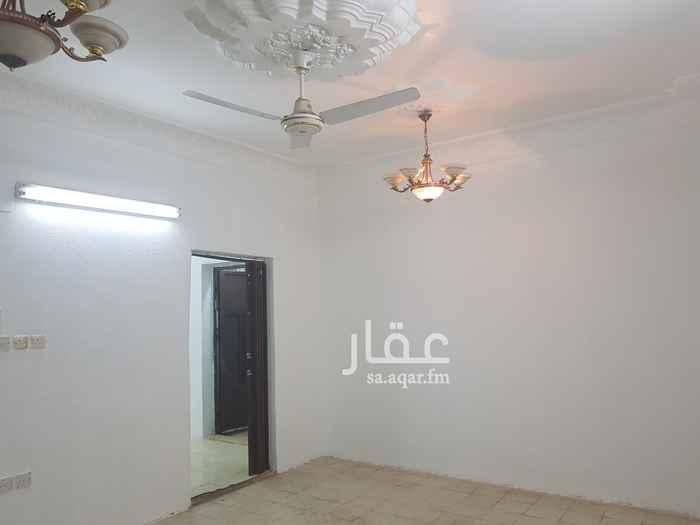 شقة للإيجار في شارع شداد بن ابي العالية ، حي العريض ، المدينة المنورة