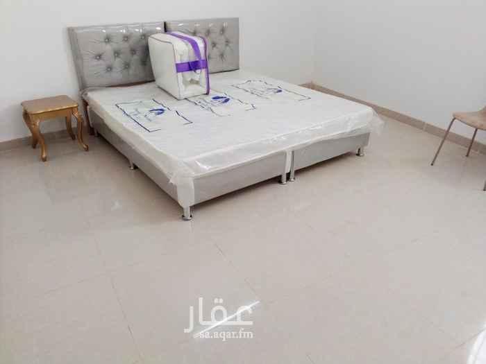شقة للإيجار في شارع الامير حيدر الشهابي ، حي المربع ، الرياض ، الرياض