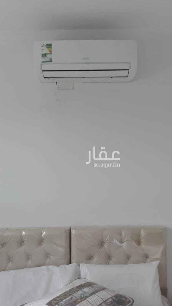 شقة للإيجار في شارع الأمير فرحان بن سعود بن مقرن ، حي المربع ، الرياض ، الرياض