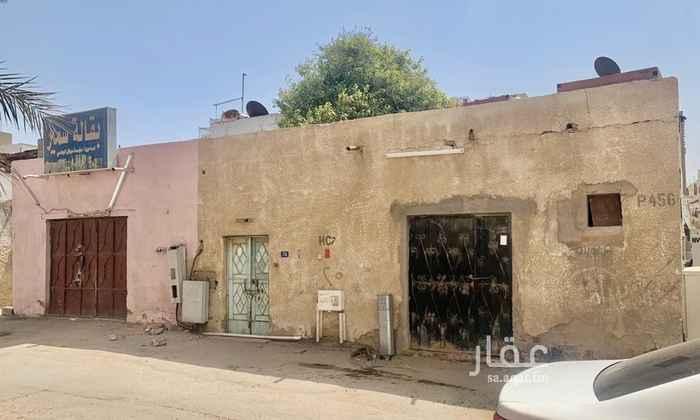 بيت للبيع في شارع جبل ضيا ، حي العزيزية ، جدة ، جدة