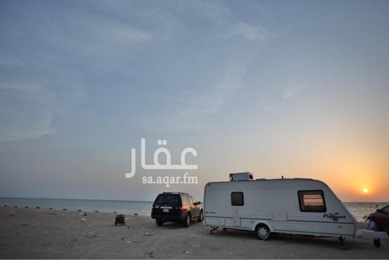 مخيم للإيجار في حي اللؤلؤ ، جدة ، جدة