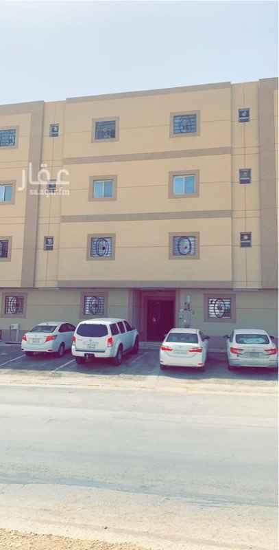 شقة للبيع في شارع الحويطة ، حي هجرة لبن ، الرياض ، الرياض