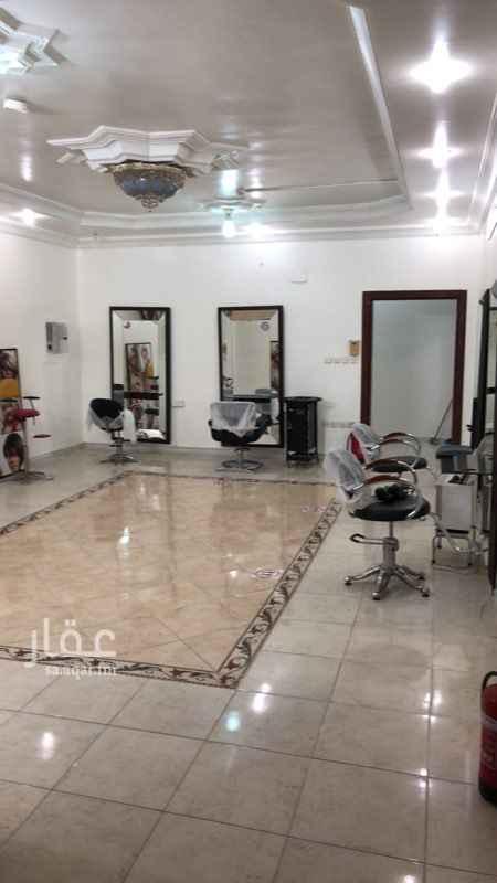 محل للبيع في جدة ، حي الحمدانية ، جدة