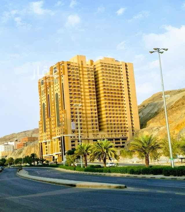 شقة للبيع في حي وادي جليل ، مكة ، مكة المكرمة