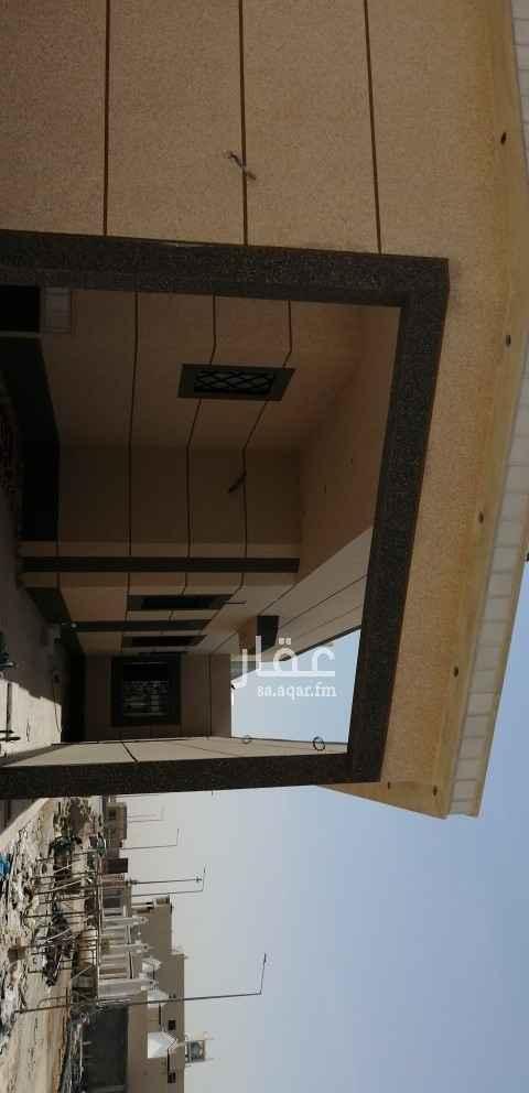 فيلا للبيع في شارع المحامل ، حي الحزم ، الرياض ، الرياض