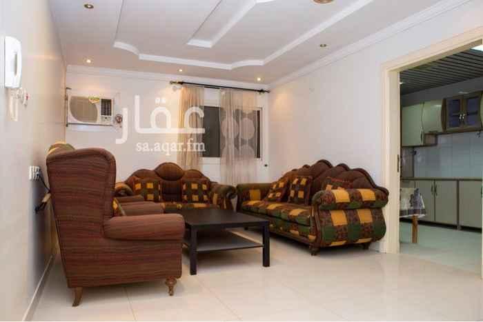 شقة للبيع في حي هجرة لبن ، الرياض ، الرياض