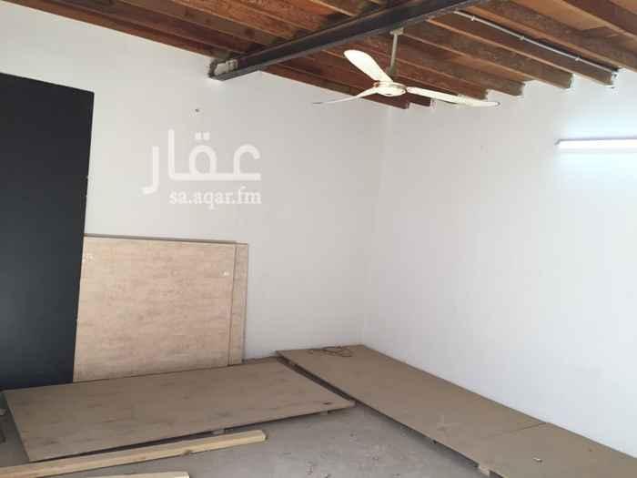 بيت للإيجار في شارع محمد بن هارون الحضرمي ، حي البركة ، المدينة المنورة ، المدينة المنورة