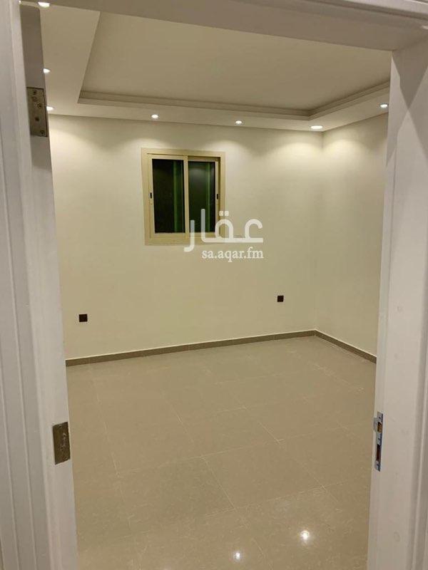 شقة للإيجار في شارع رقم 386 ، حي النرجس ، الرياض