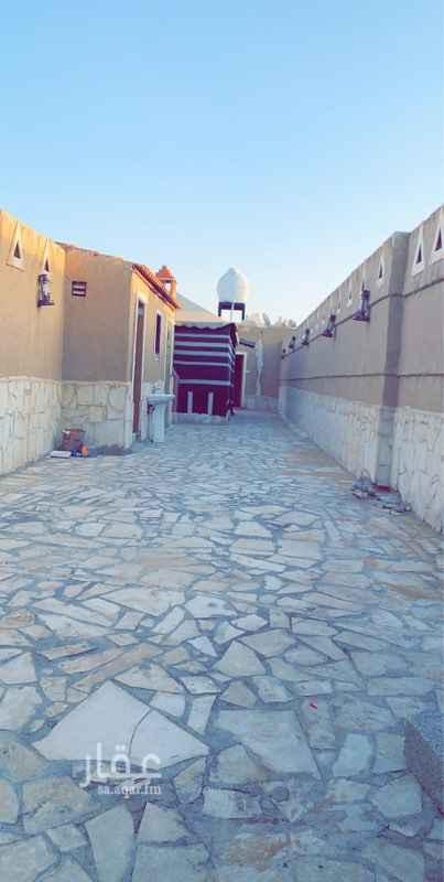استراحة للإيجار في شارع محمد المدني ، حي السلي ، الرياض ، الرياض