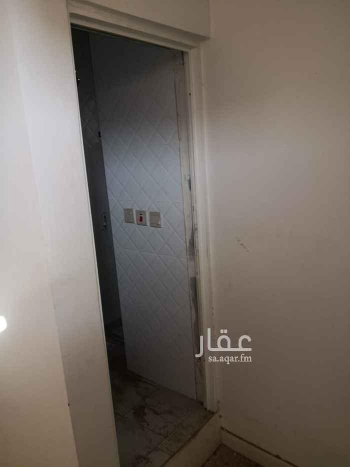 غرفة للإيجار في جدة ، حي الهدى ، جدة