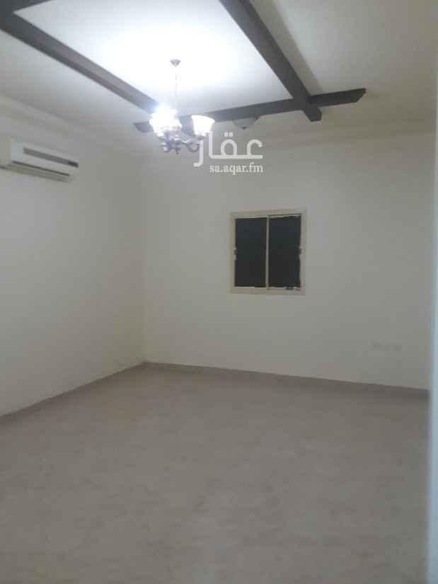 شقة للإيجار في شارع الامير سلمان بن محمد بن سعود ، حي الصحافة ، الرياض