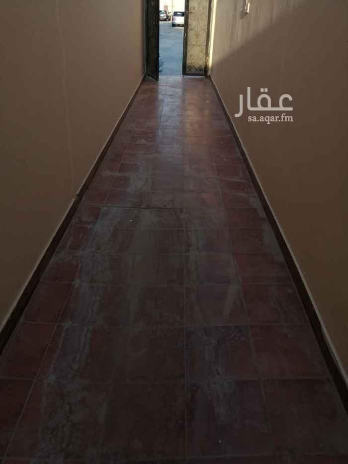 شقة للإيجار في شارع الاطراف ، حي العقيق ، الرياض
