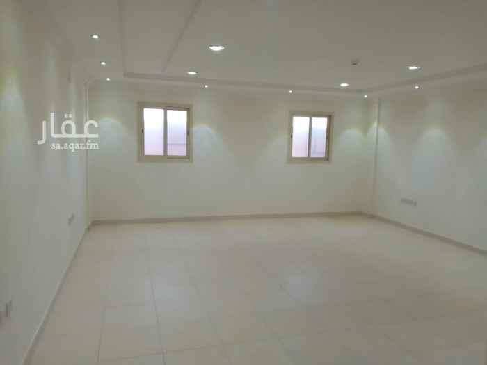 مكتب تجاري للإيجار في طريق الأمير محمد بن سعد بن عبدالعزيز ، الرياض ، الرياض