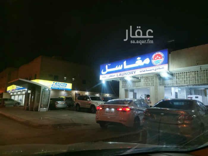 عمارة للبيع في شارع الشيخ سليمان بن عبدالله بن محمد ، حي الخليج ، الرياض ، الرياض