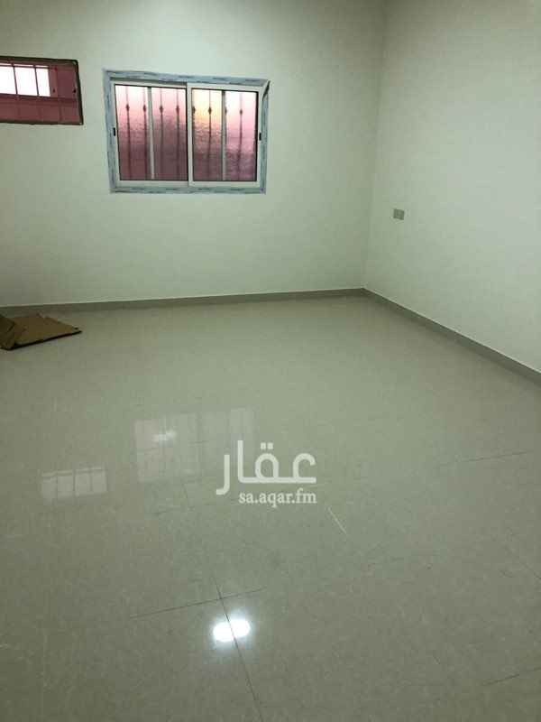 بيت للإيجار في شارع وادي الابطن ، حي المناخ ، الرياض ، الرياض