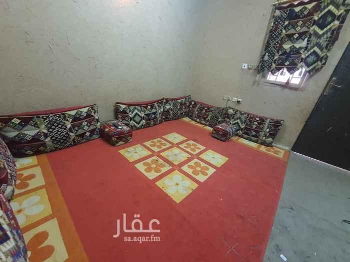 فيلا للإيجار في شارع المشتل ، حي الحزم ، الرياض ، الرياض