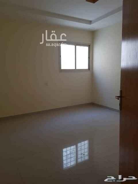 شقة للإيجار في شارع المحلة ، حي الحزم ، الرياض
