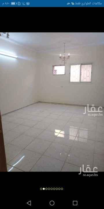 شقة للإيجار في شارع المطري ، حي الحزم ، الرياض ، الرياض
