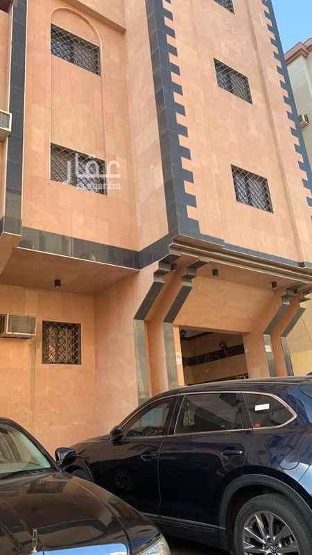شقة للإيجار في شارع الحسين بن محمد المروزي ، حي العريض ، المدينة المنورة ، المدينة المنورة