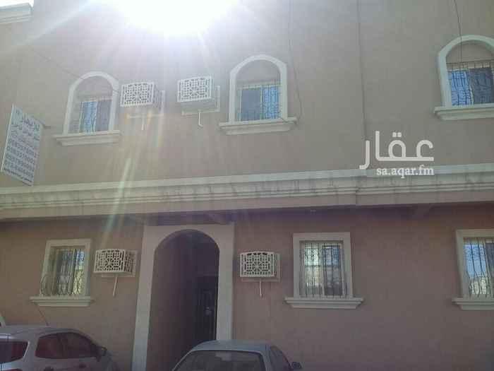 شقة للإيجار في شارع خليل الجندي ، حي مدينة العمال ، الدمام ، الدمام