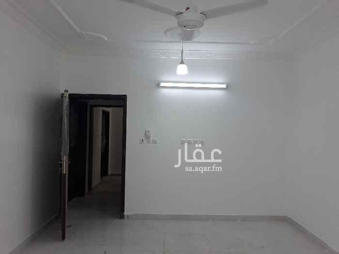 شقة للإيجار في طريق خريص الفرعي ، حي النهضة ، الرياض ، الرياض