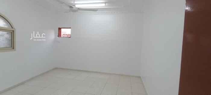 شقة للإيجار في شارع الربيع العامري ، حي النهضة ، الرياض ، الرياض