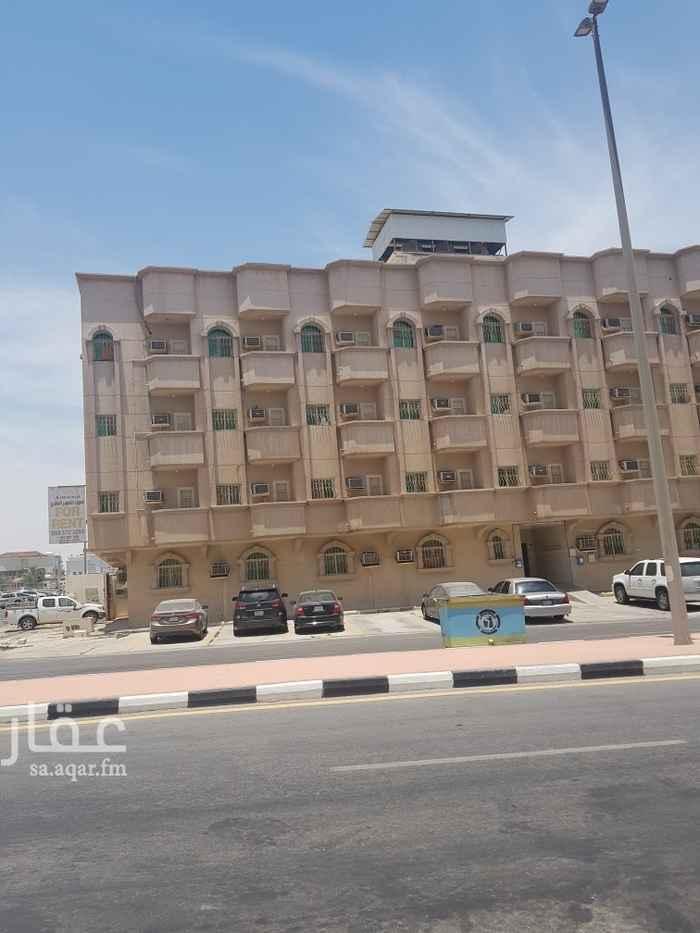 شقة للإيجار في حي الدانة الشمالية ، الظهران ، الدمام