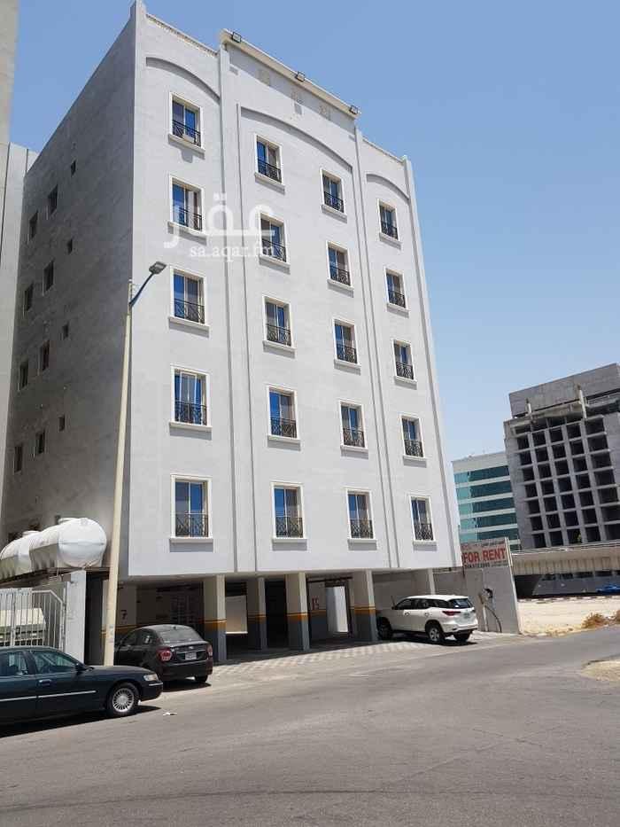 شقة للإيجار في طريق الملك فهد ، حي البندرية ، الخبر ، الخبر