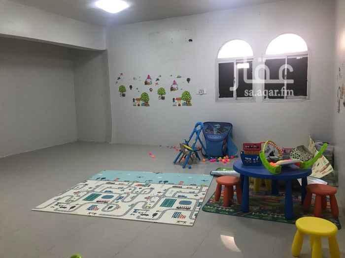 شقة للإيجار في شارع منى ، حي عبدالله فؤاد ، الدمام