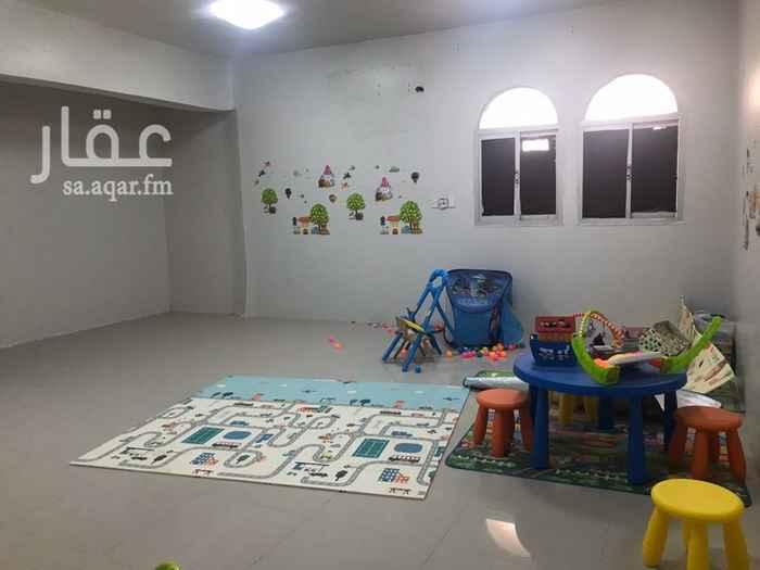 شقة للإيجار في شارع المدينة المنورة ، حي عبدالله فؤاد ، الدمام ، الدمام