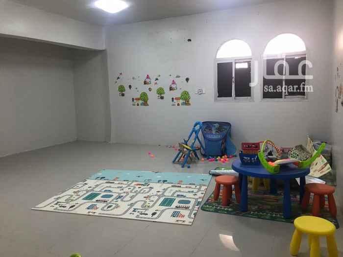 شقة للإيجار في شارع منى ، حي عبدالله فؤاد ، الدمام ، الدمام