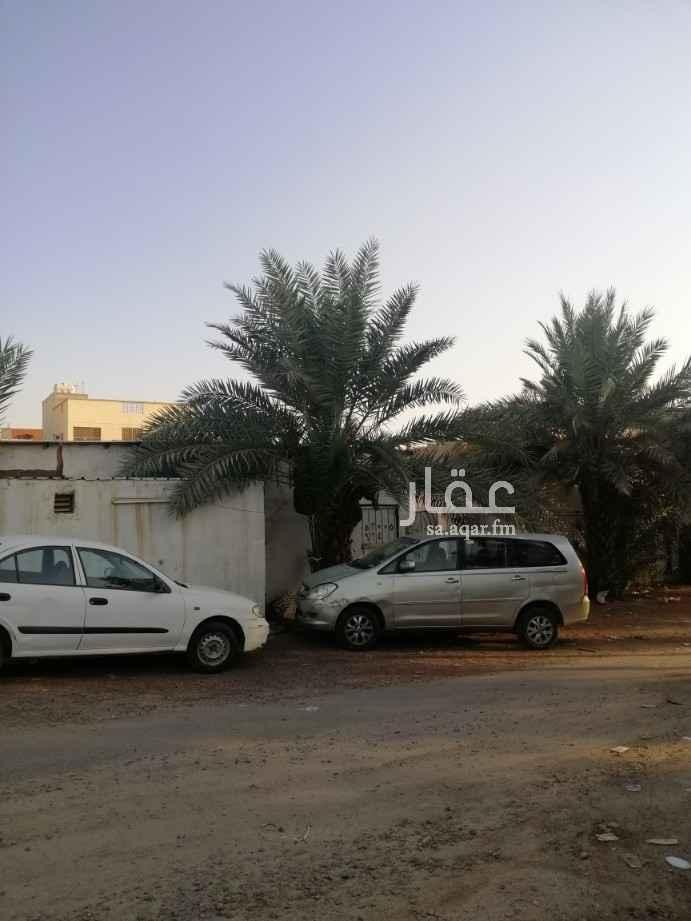 استراحة للبيع في جدة ، جدة