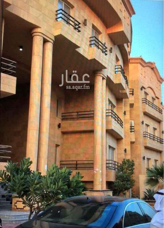 شقة للبيع في شارع التوبار ، حي الجوهرة ، الدمام ، الدمام