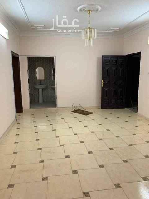 شقة للإيجار في شارع بكر المزني ، حي الملك فيصل ، الرياض