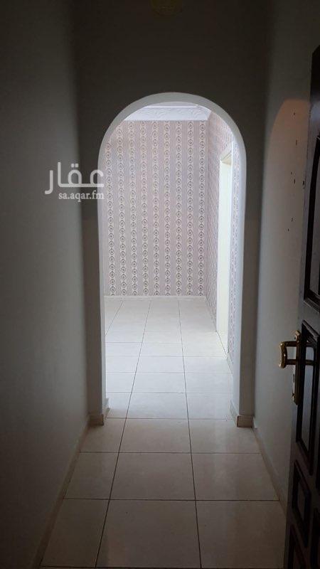 شقة للإيجار في شارع تزرحه ، حي النزهة ، جدة ، جدة
