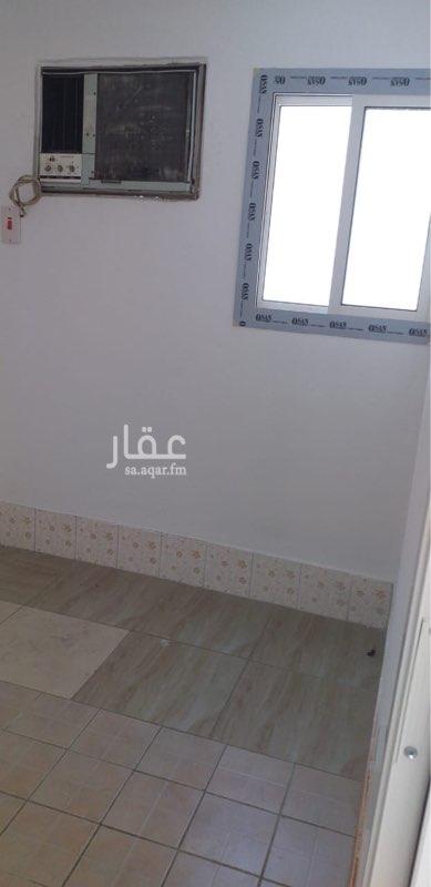 غرفة للإيجار في شارع صاري ، حي السلامة ، جدة ، جدة