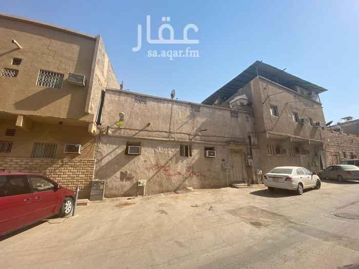 بيت للبيع في شارع صاعد الاندلس ، حي ثليم ، الرياض ، الرياض