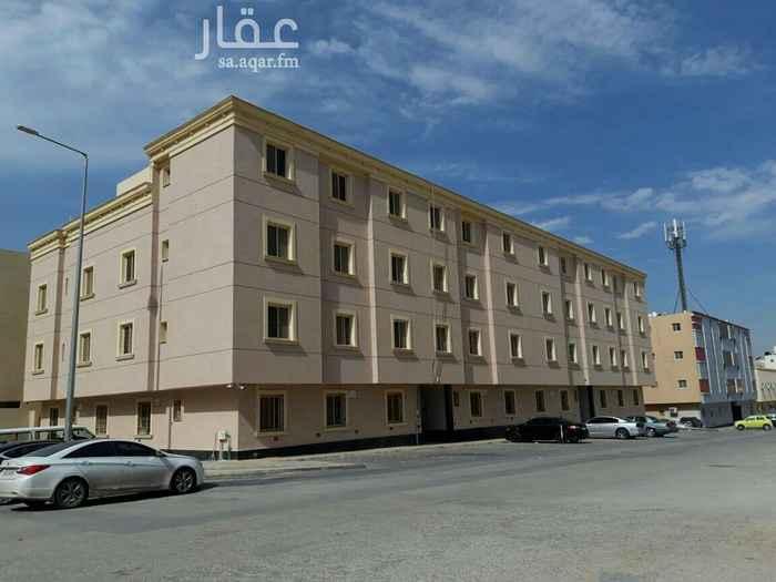 عمارة للبيع في ميدان رائد الفضاء مخرج 8 ، الرياض