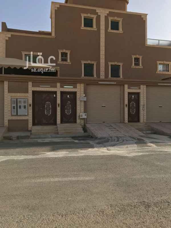 دور للإيجار في شارع صيدا ، حي بدر ، الرياض ، الرياض