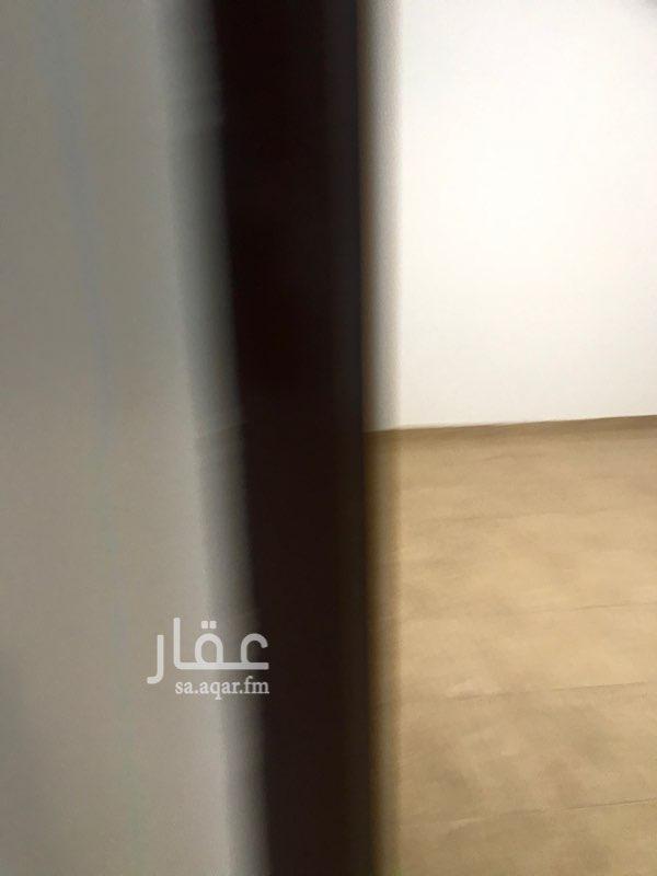 شقة للإيجار في شارع طنطا ، حي بدر ، الرياض ، الرياض