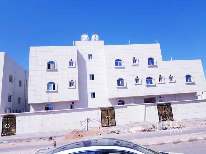 شقة للبيع في حي شظاة ، المدينة المنورة ، المدينة المنورة
