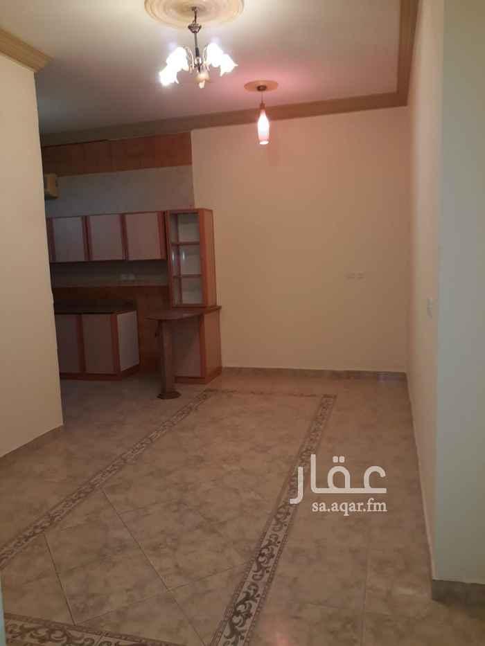 شقة للإيجار في شارع البترجي ، حي الزهراء ، جدة ، جدة