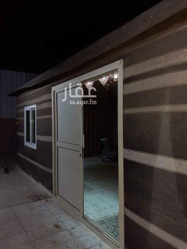 شقة للإيجار في شارع عبدالعزيز الربيعة ، حي الاجواد ، جدة