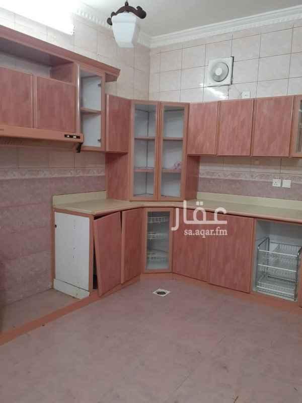 عمارة للإيجار في شارع عباس الحسيني ، حي الاجواد ، جدة
