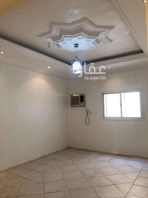 شقة للإيجار في شارع عباس عبدالجبار ، حي الاجواد ، جدة ، جدة
