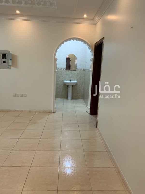 شقة للإيجار في شارع احمد المرعشي ، حي الاجواد ، جدة ، جدة