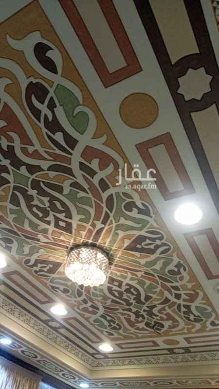 عمارة للبيع في شارع عبدالله بن عطاء ، حي السامر ، جدة ، جدة