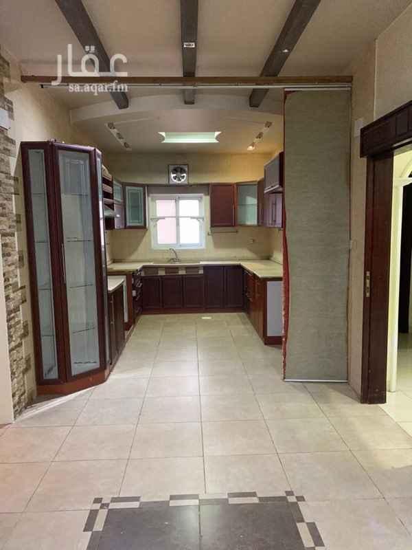 شقة للإيجار في شارع صهيب أبوموسى ، حي الاجواد ، جدة ، جدة