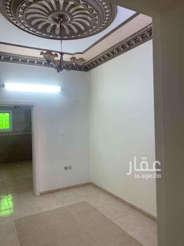 شقة للإيجار في شارع ام معبد ، حي الاجواد ، جدة ، جدة