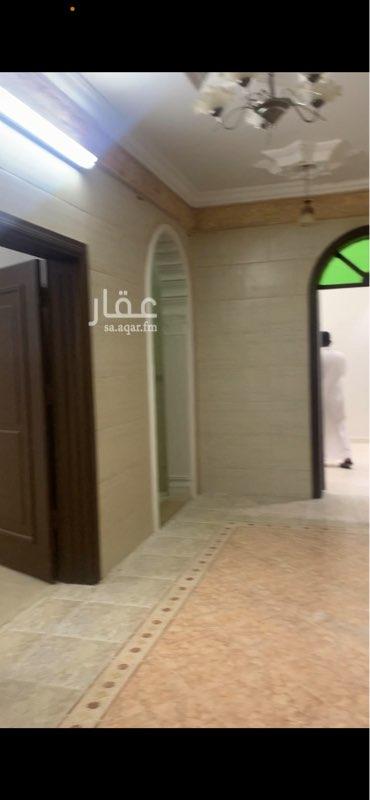 دور للإيجار في شارع معاوية السلمي ، حي الاجواد ، جدة ، جدة